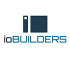 iobuilders