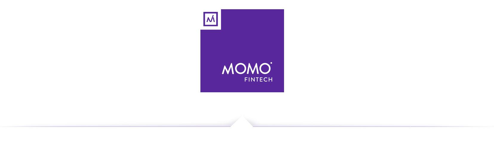 momof