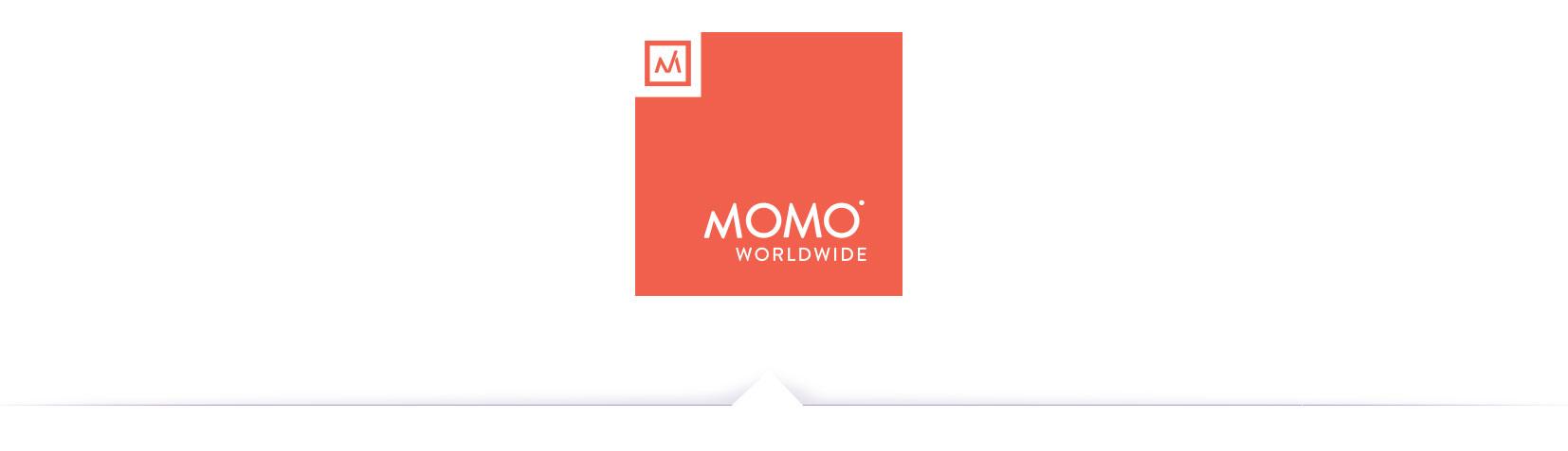 momow